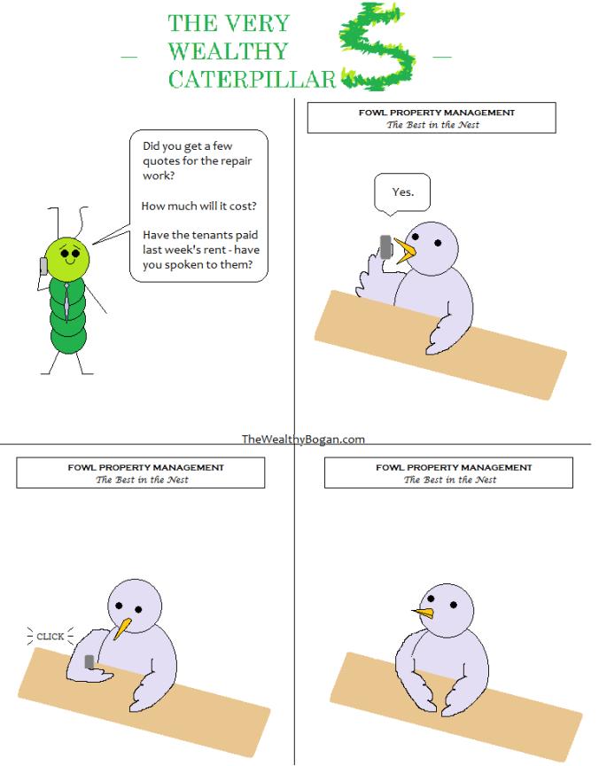 Caterpillar-June17.png