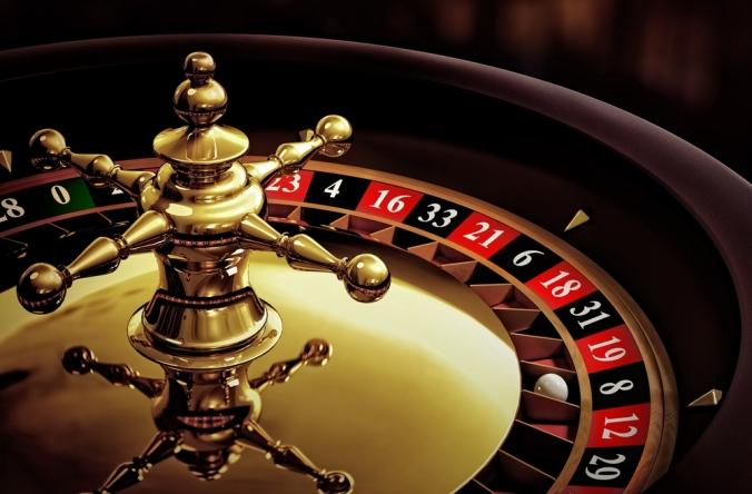 RouletteWheel.jpg.pagespeed.ce.0bntndrtGh.jpg